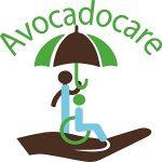 Avocadocare Australia