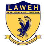 Laweh University Ghana